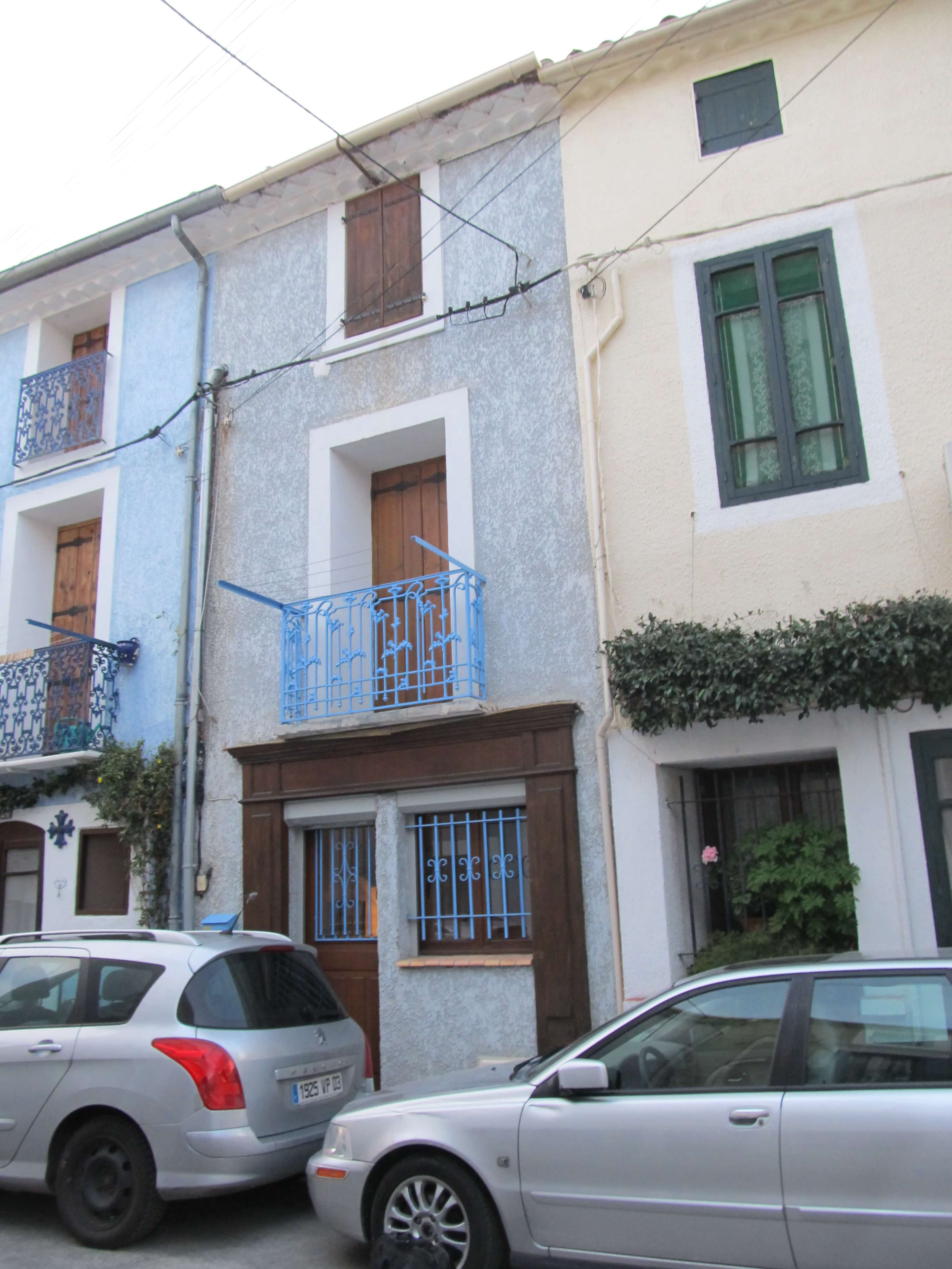 facade-avanttravaux